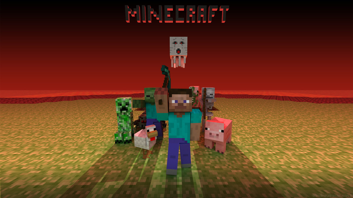 minecraft_wallpaper_1_by_andrey_s-d32xbih